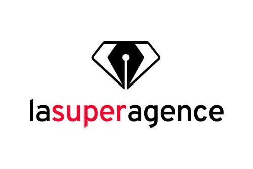 La Super Agence