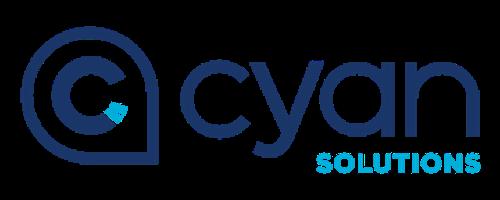 cyansolutions.com