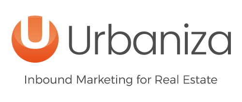 Urbaniza Interactiva