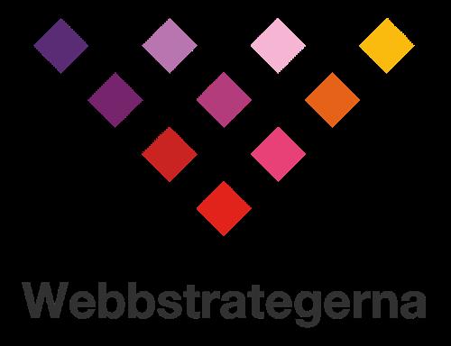 Webbstrategerna Sverige AB