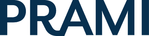 Prami Growth Agency