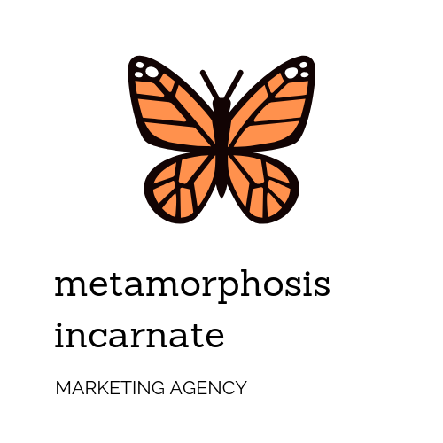 Metamorphosis Incarnate