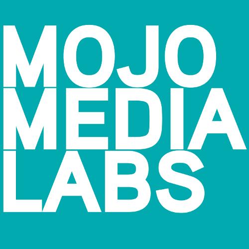 Mojo Media Labs, Chicago