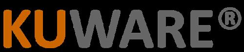 kuware.com