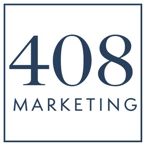 408 Marketing