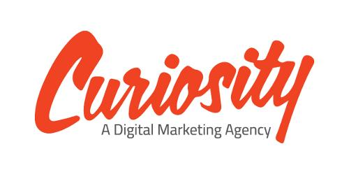 Curiosity Marketing Group