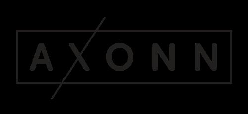 Axonn Media