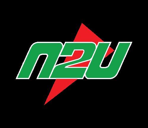 N2U Event & Media