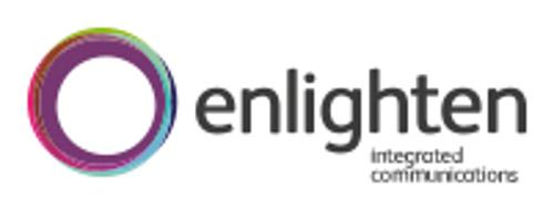 Enlighten IC