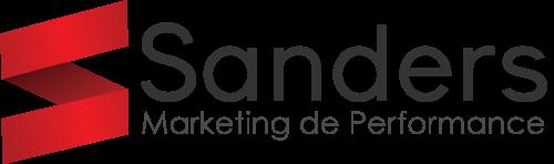 www.sandersdigital.com.br
