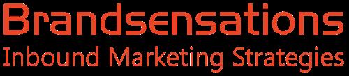 Brandsensations