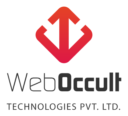 Weboccult Technologies Pvt. Ltd.