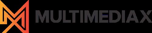 Multimediax