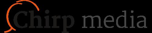 Chirp Media, Inc.