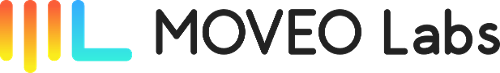 MOVEO Labs