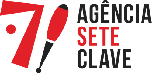 Agência Sete Clave