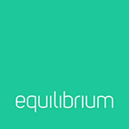 Equilibrium Interactive
