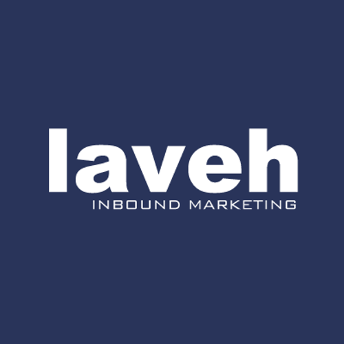 Laveh, Inc.