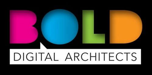 Bold Digital Architects