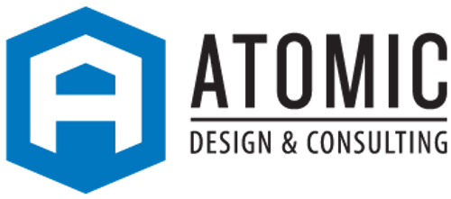 Atomic Design and Consulting