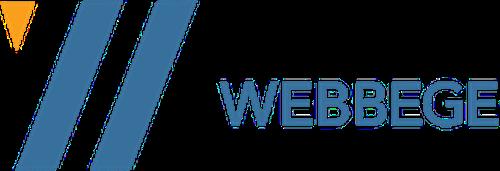 Webbege, Inc