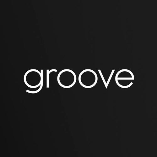 Groove Commerce