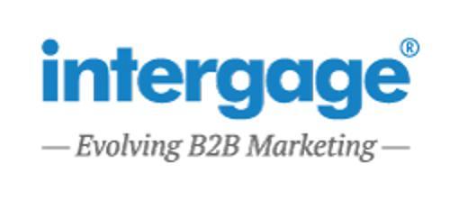 Intergage