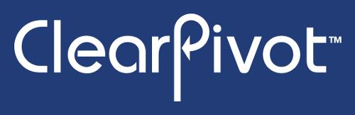 ClearPivot