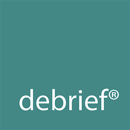 DEBRIEF - Marketing Technology