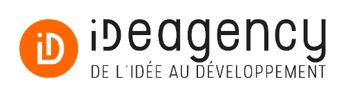 Ideagency - Agence HubSpot
