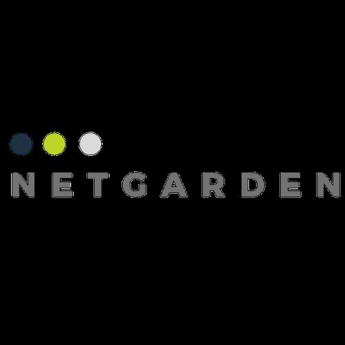 netgarden.ch