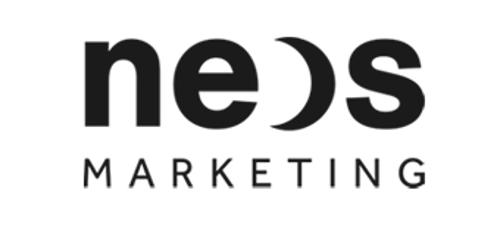 Neos Marketing