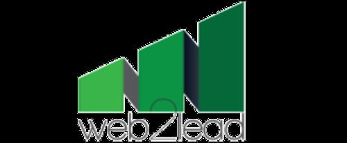 web2lead