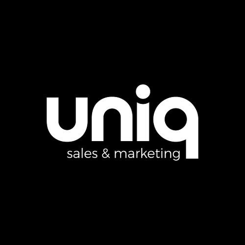 Uniq Marketing and Design