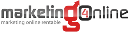 G4MarketingOnline