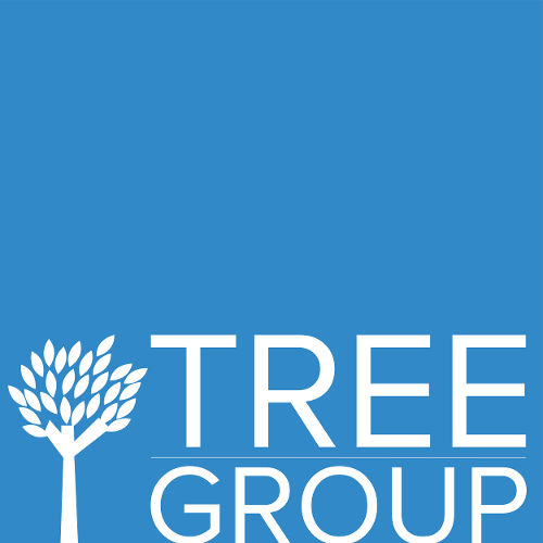 The Tree Group