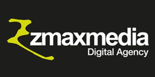zmaxmedia.com