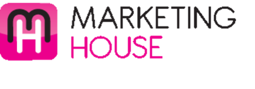 Marketinghouse