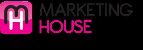 Marketinghouse
