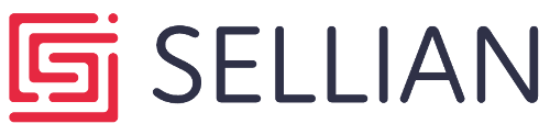 Sellian | Smarter Business Development