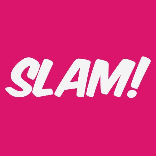 SLAM! Agency