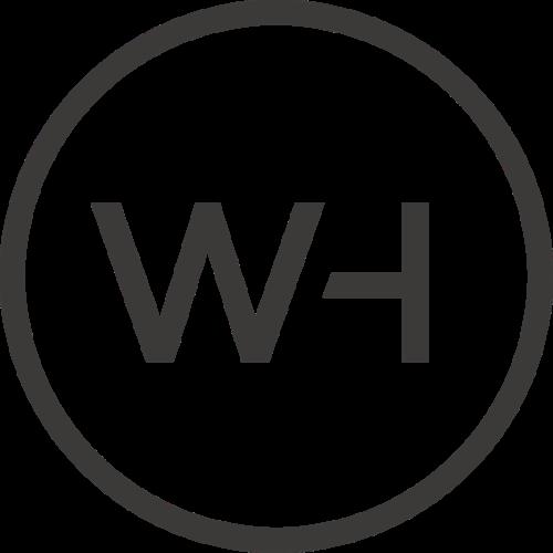 Wurkhouse