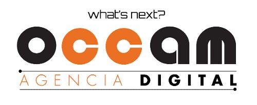 Occam Agencia Digital