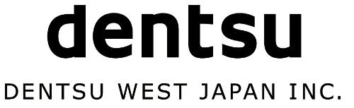 Dentsu West Japan