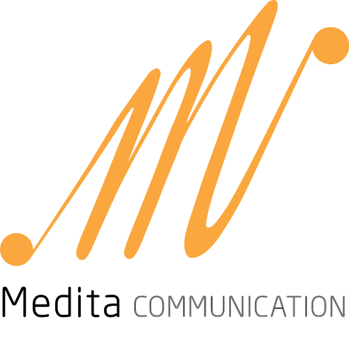 Medita Communication