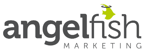 Angelfish Marketing