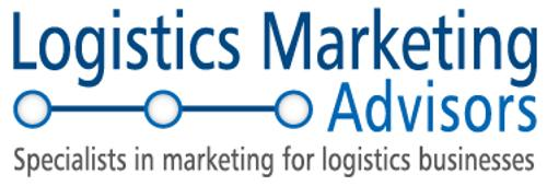 logisticsmarketing.com