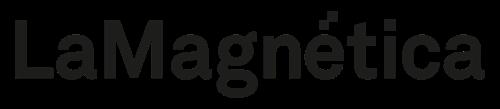 Comunicación La Magnética, S.L.