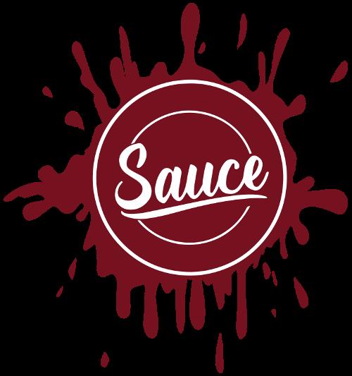Sauce Marketing