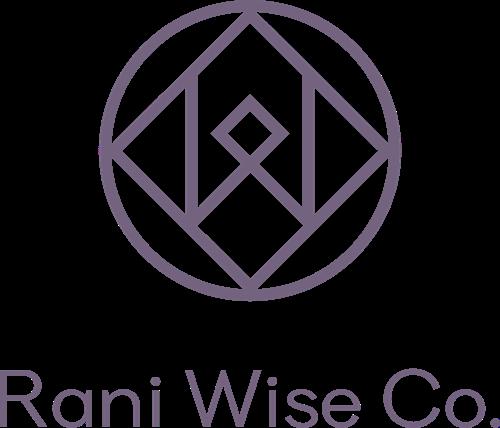Rani Wise Co.